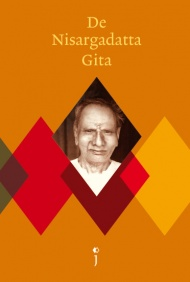 De Nisargadatta Gita – 2e druk