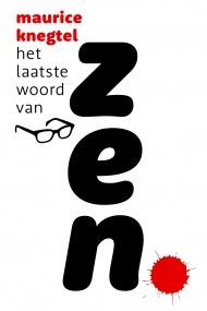 Het laatste woord van zen