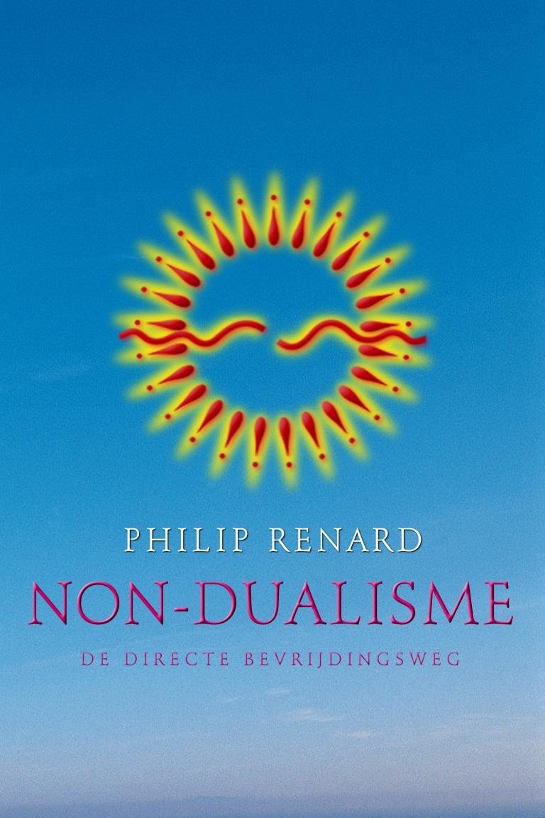 Non-dualisme – 2e druk