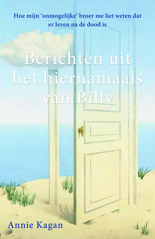 Berichten over het hiernamaals van Billy – 3e druk