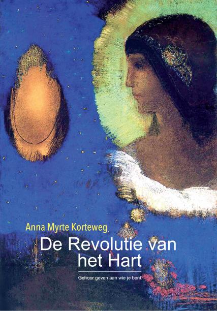 De Revolutie van het Hart – 2e druk