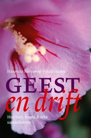 Uitgeverij Juwelenschip - Geest en drift -plano omslag-DEF.indd