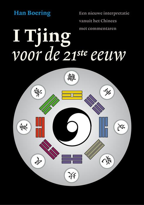 I Tjing voor de 21e eeuw – 5e druk