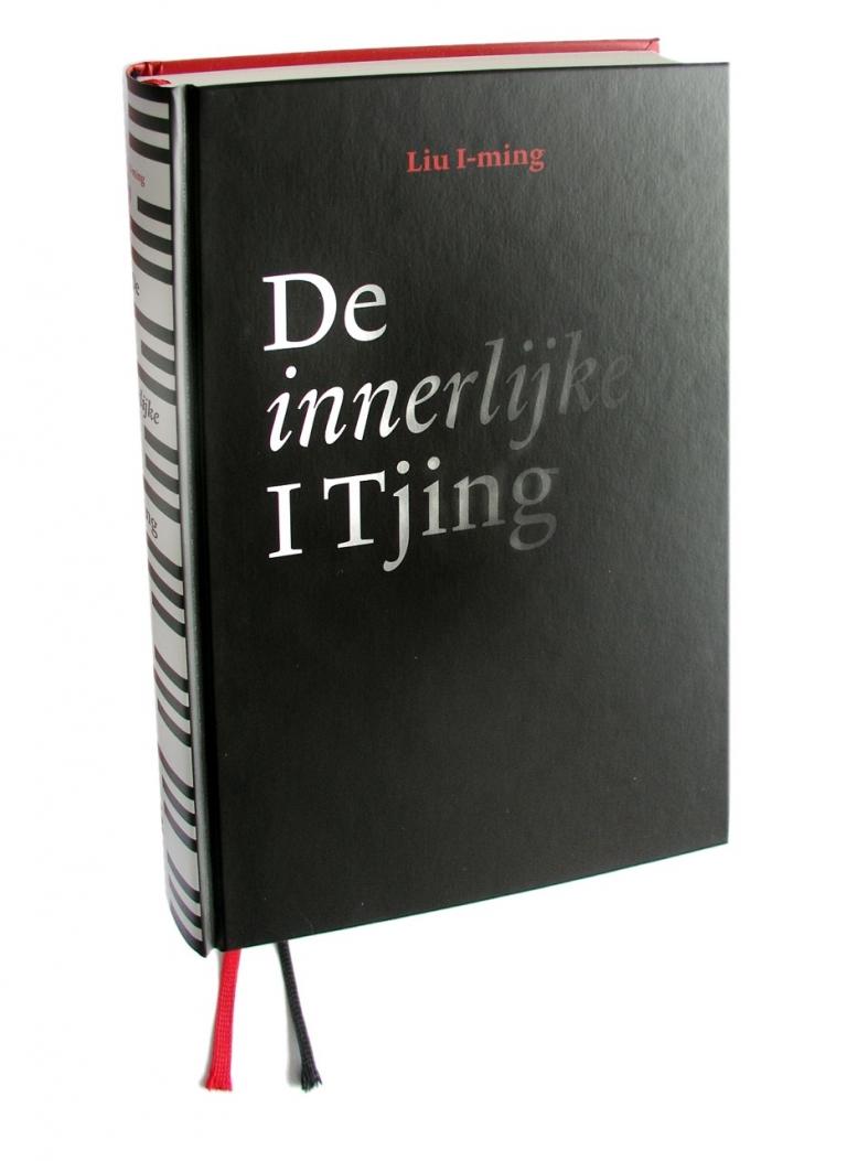 Innerlijke I Tjing