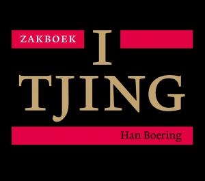 Zakboek I Tjing – 2e druk