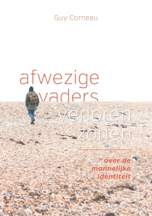 afwezige-vaders