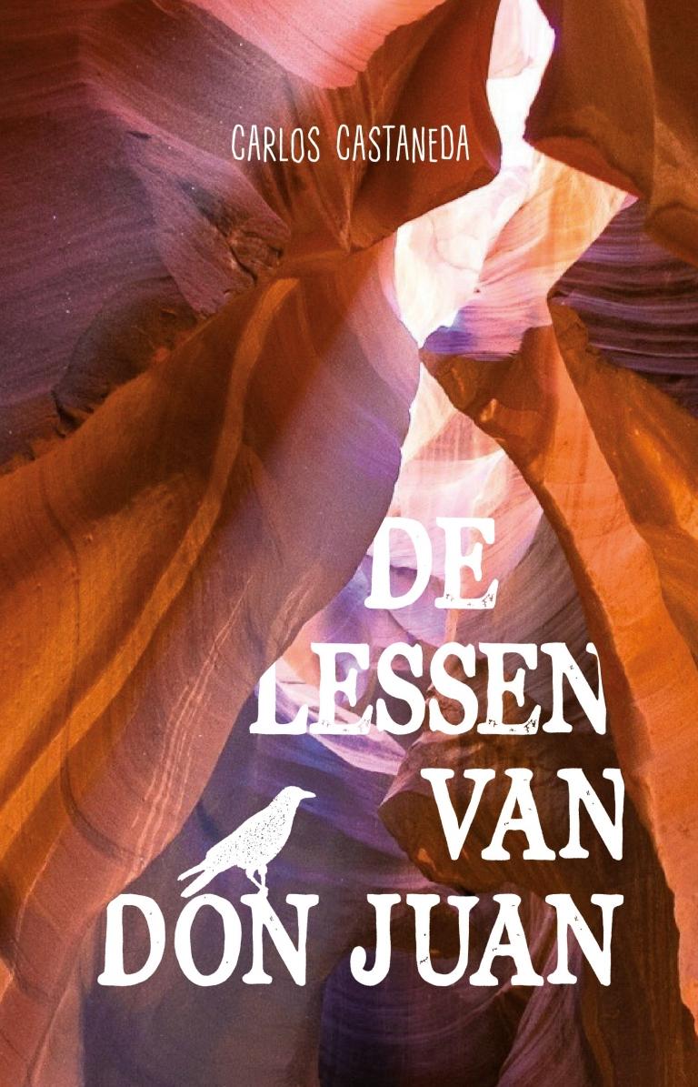 De lessen van Don Juan – 10e druk