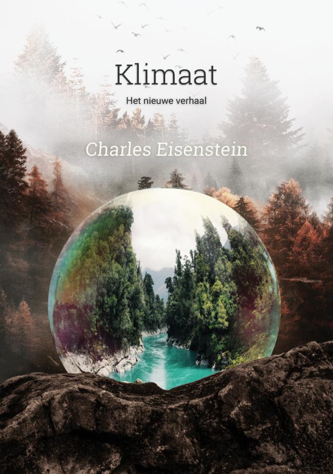 Klimaat, het nieuwe verhaal